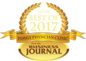 Prairie_Family-Medicine-Coeur-dAlene-Idaho-Meet-Your-Primary-Care-best-of-cda.jpg